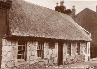Tannahill Cottage A.3410 (1)